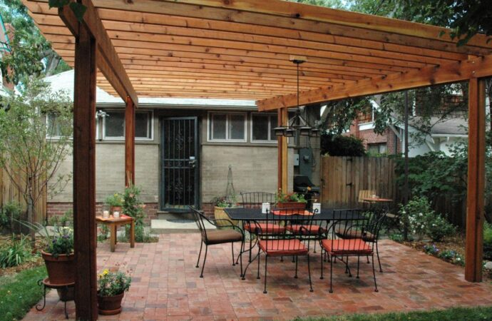 Arbor & Patio Cover Design & Installation-Plano TX Professional Landscapers & Outdoor Living Designs-We offer Landscape Design, Outdoor Patios & Pergolas, Outdoor Living Spaces, Stonescapes, Residential & Commercial Landscaping, Irrigation Installation & Repairs, Drainage Systems, Landscape Lighting, Outdoor Living Spaces, Tree Service, Lawn Service, and more.