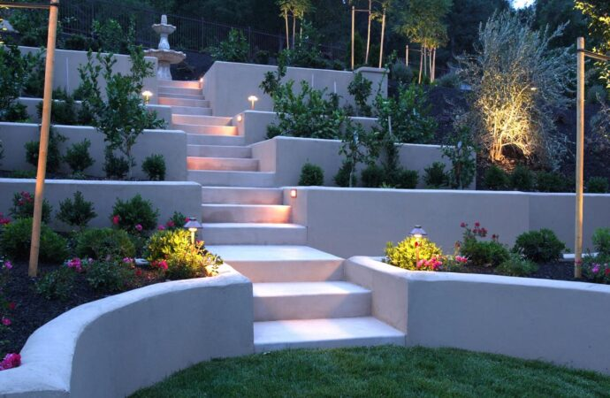Hardscaping-Plano TX Professional Landscapers & Outdoor Living Designs-We offer Landscape Design, Outdoor Patios & Pergolas, Outdoor Living Spaces, Stonescapes, Residential & Commercial Landscaping, Irrigation Installation & Repairs, Drainage Systems, Landscape Lighting, Outdoor Living Spaces, Tree Service, Lawn Service, and more.