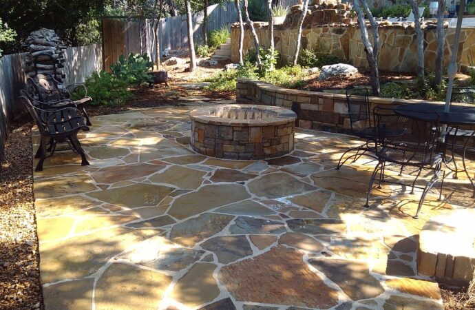 Outdoor Kitchen Design & Installation-Plano TX Professional Landscapers & Outdoor Living Designs-We offer Landscape Design, Outdoor Patios & Pergolas, Outdoor Living Spaces, Stonescapes, Residential & Commercial Landscaping, Irrigation Installation & Repairs, Drainage Systems, Landscape Lighting, Outdoor Living Spaces, Tree Service, Lawn Service, and more.