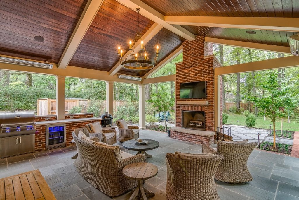 Outdoor Living Spaces-Plano TX Professional Landscapers & Outdoor Living Designs-We offer Landscape Design, Outdoor Patios & Pergolas, Outdoor Living Spaces, Stonescapes, Residential & Commercial Landscaping, Irrigation Installation & Repairs, Drainage Systems, Landscape Lighting, Outdoor Living Spaces, Tree Service, Lawn Service, and more.