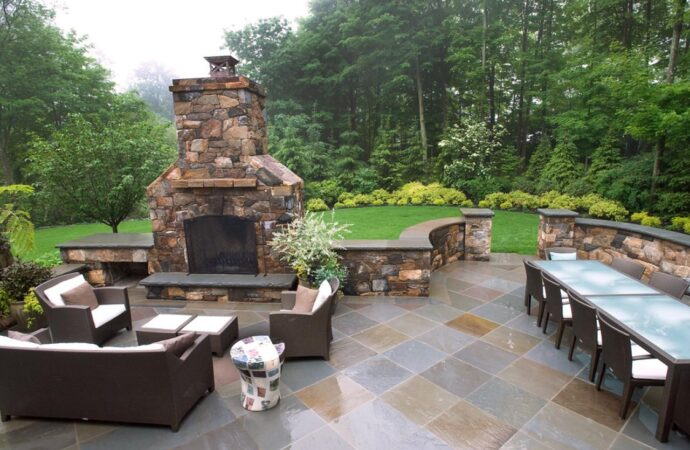 Patio Design & Installation-Plano TX Professional Landscapers & Outdoor Living Designs-We offer Landscape Design, Outdoor Patios & Pergolas, Outdoor Living Spaces, Stonescapes, Residential & Commercial Landscaping, Irrigation Installation & Repairs, Drainage Systems, Landscape Lighting, Outdoor Living Spaces, Tree Service, Lawn Service, and more.