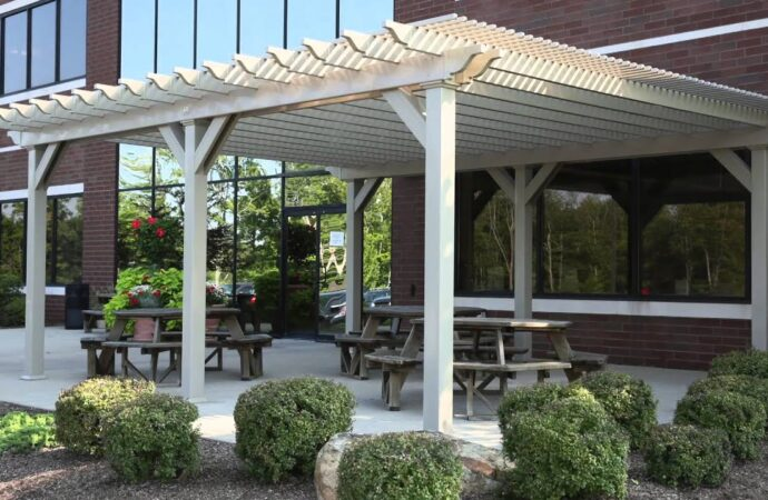 Pergolas Design & Installation-Plano TX Professional Landscapers & Outdoor Living Designs-We offer Landscape Design, Outdoor Patios & Pergolas, Outdoor Living Spaces, Stonescapes, Residential & Commercial Landscaping, Irrigation Installation & Repairs, Drainage Systems, Landscape Lighting, Outdoor Living Spaces, Tree Service, Lawn Service, and more.