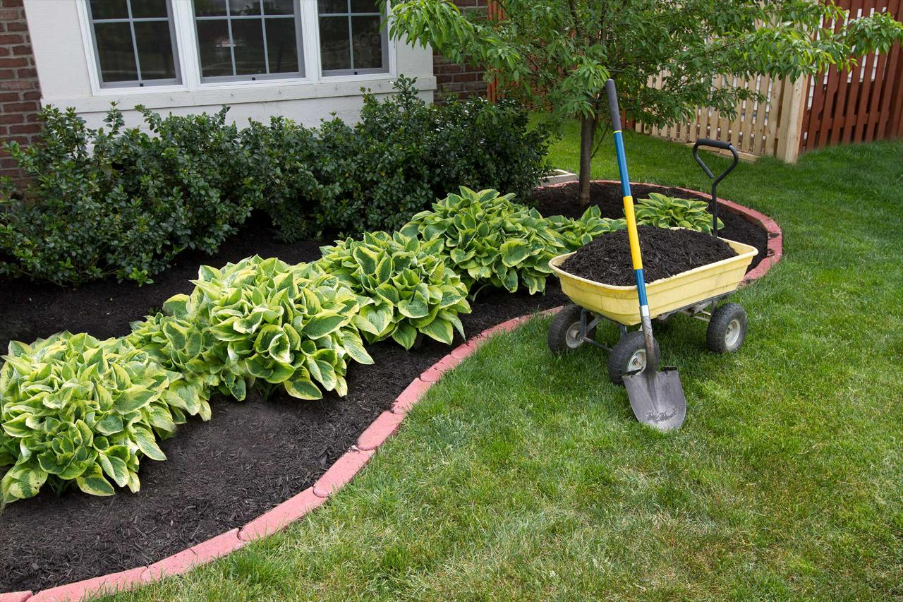 Plano TX Professional Landscapers & Outdoor Living Designs Home Page Image-We offer Landscape Design, Outdoor Patios & Pergolas, Outdoor Living Spaces, Stonescapes, Residential & Commercial Landscaping, Irrigation Installation & Repairs, Drainage Systems, Landscape Lighting, Outdoor Living Spaces, Tree Service, Lawn Service, and more.