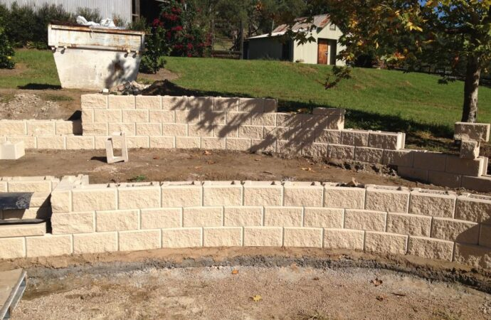 Retaining & Retention Walls-Plano TX Professional Landscapers & Outdoor Living Designs-We offer Landscape Design, Outdoor Patios & Pergolas, Outdoor Living Spaces, Stonescapes, Residential & Commercial Landscaping, Irrigation Installation & Repairs, Drainage Systems, Landscape Lighting, Outdoor Living Spaces, Tree Service, Lawn Service, and more.