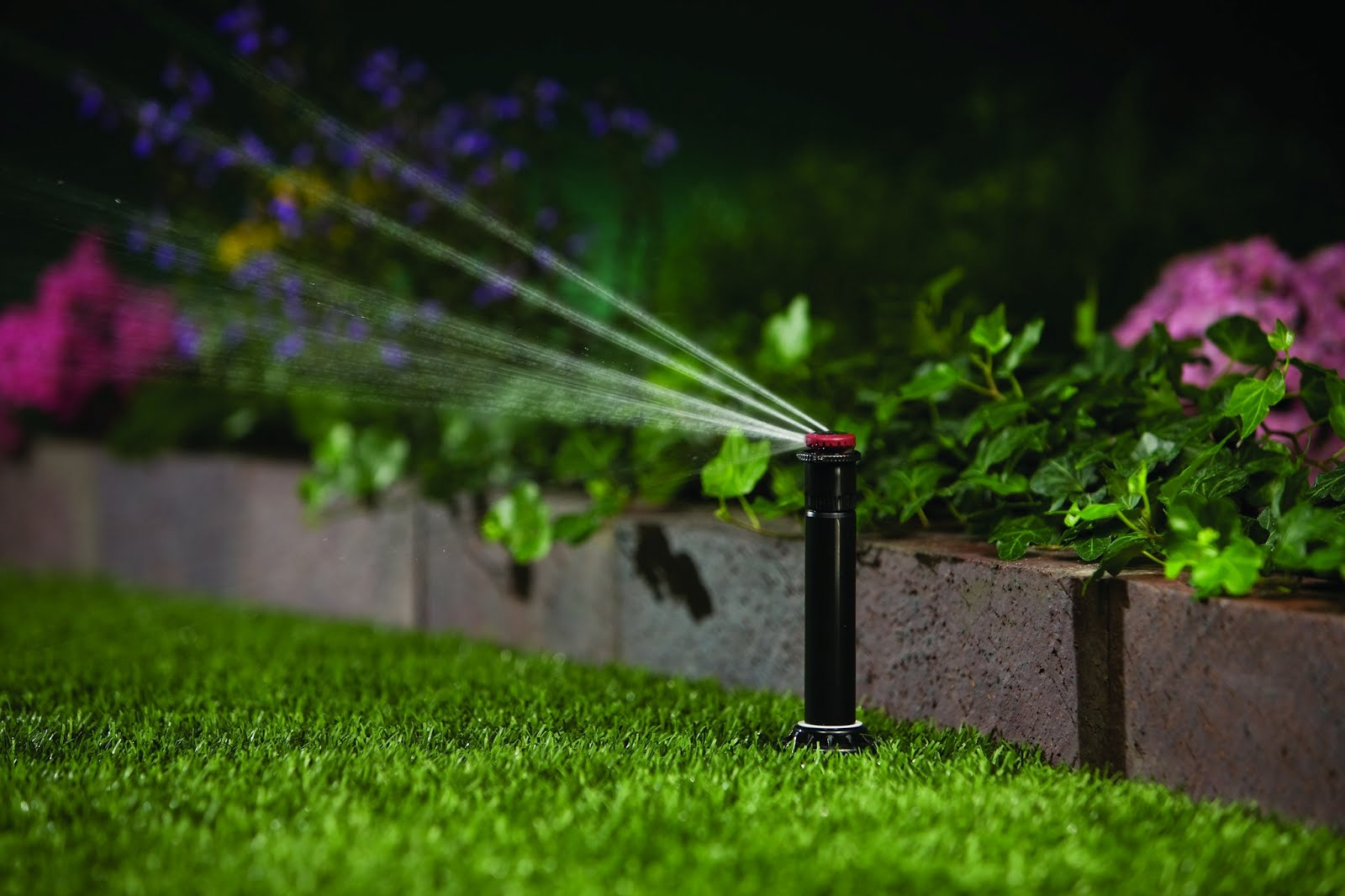 Sprinkler Services-Plano TX Professional Landscapers & Outdoor Living Designs-We offer Landscape Design, Outdoor Patios & Pergolas, Outdoor Living Spaces, Stonescapes, Residential & Commercial Landscaping, Irrigation Installation & Repairs, Drainage Systems, Landscape Lighting, Outdoor Living Spaces, Tree Service, Lawn Service, and more.