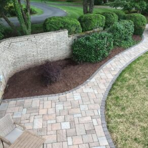 Stonescapes-Plano TX Professional Landscapers & Outdoor Living Designs-We offer Landscape Design, Outdoor Patios & Pergolas, Outdoor Living Spaces, Stonescapes, Residential & Commercial Landscaping, Irrigation Installation & Repairs, Drainage Systems, Landscape Lighting, Outdoor Living Spaces, Tree Service, Lawn Service, and more.